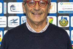 Tregnaghi-Tiziano-Presidente_1258