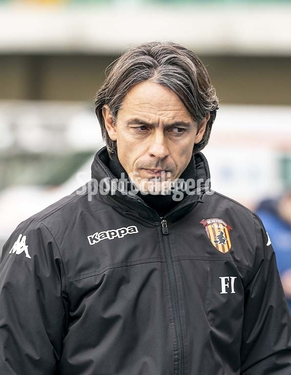 Inzaghi_8584