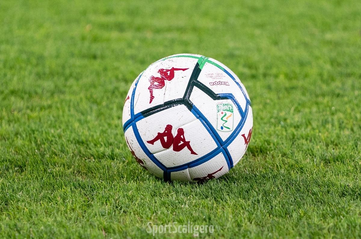 Pallone-SerieB_8445