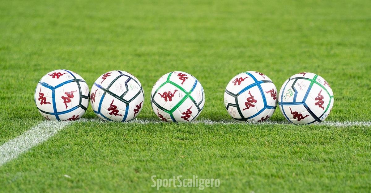 Palloni-SerieB_8075