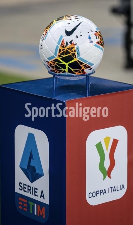Coppa-Italia_0825