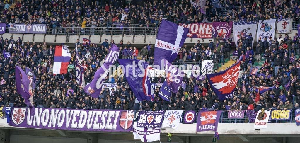 Curva-Fiorentina_2162