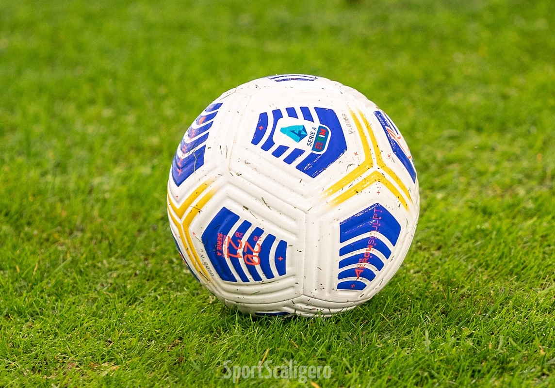 Pallone-Serie-A_7374