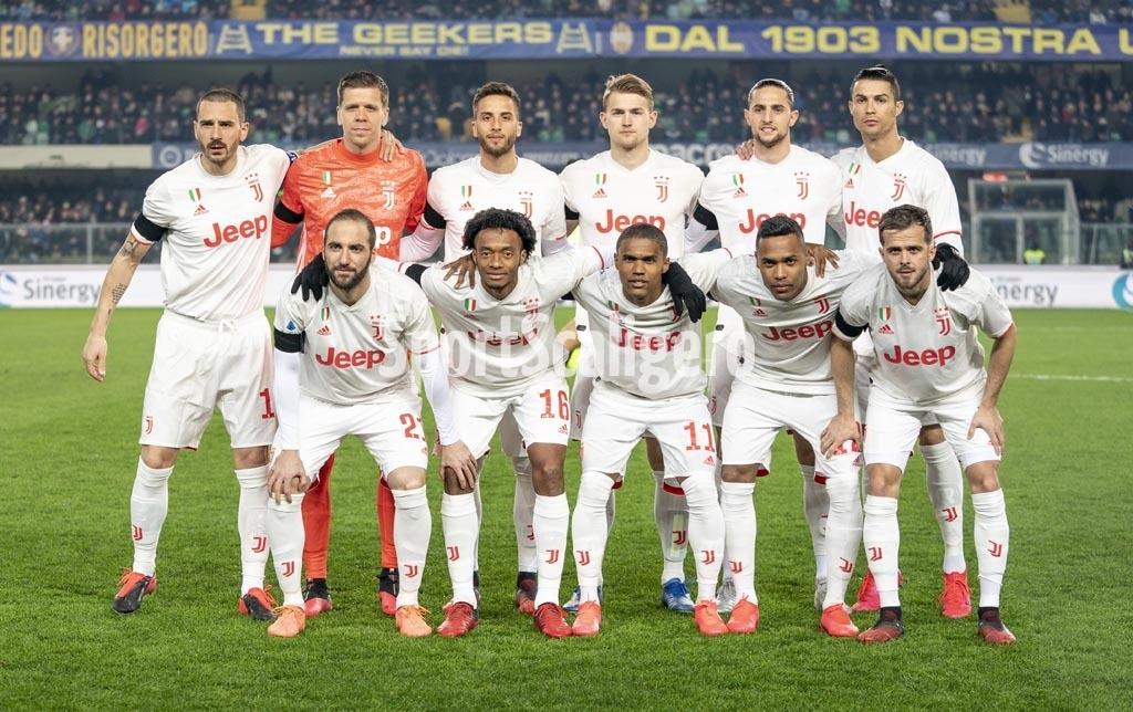 Juventus_4131