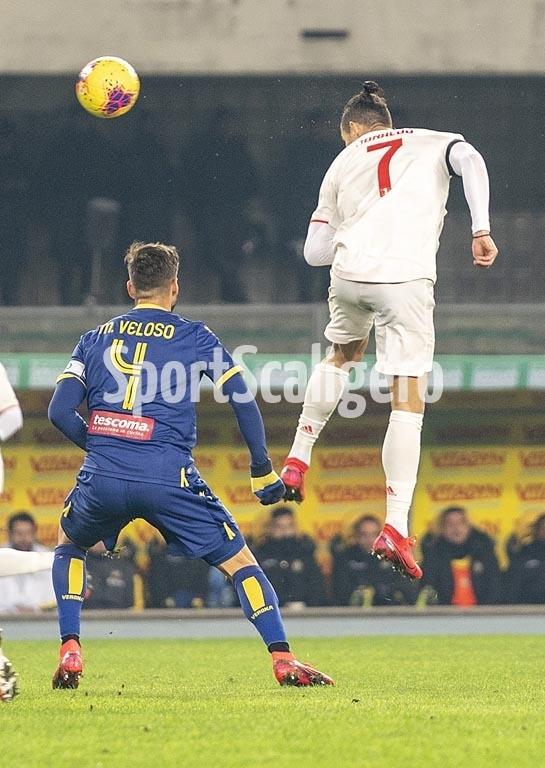 Ronaldo_4300