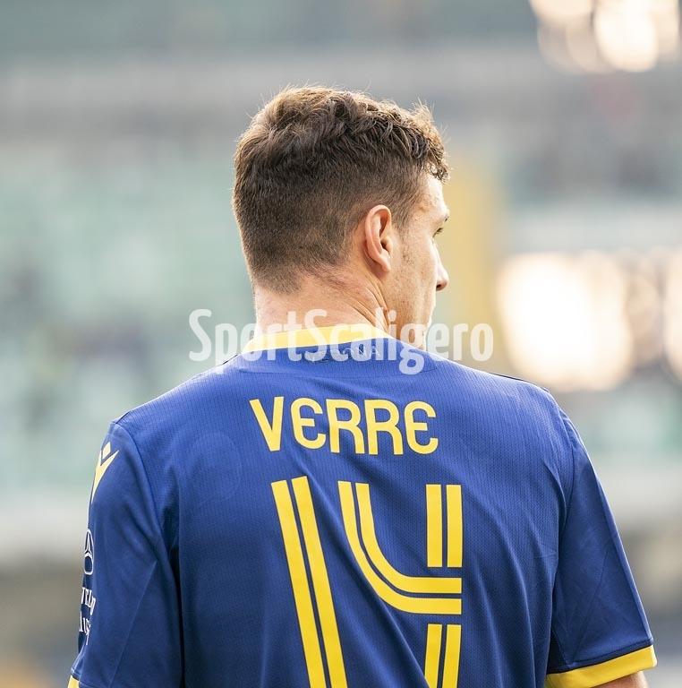 Verre_2492