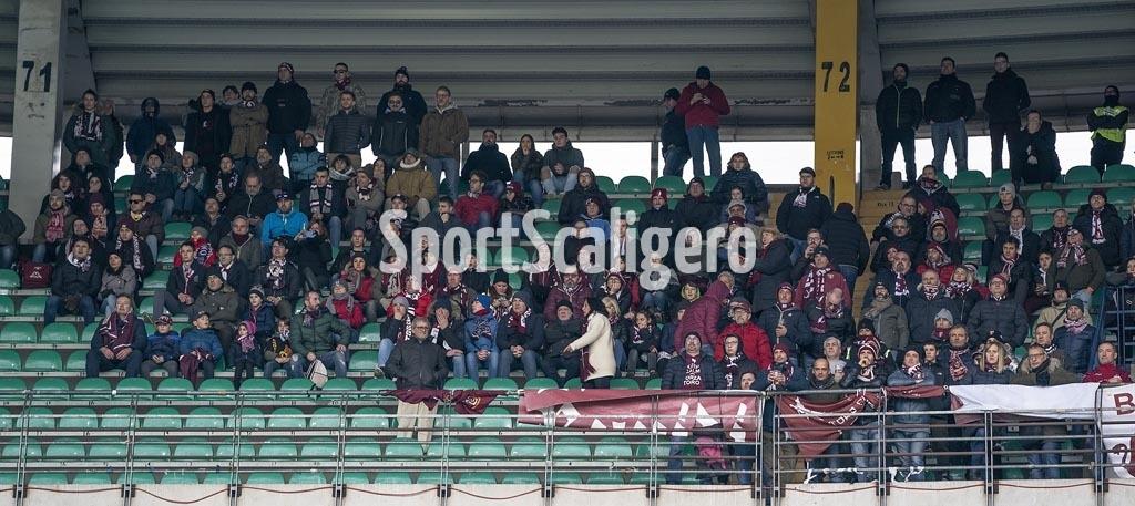 Curva-Torino_7631