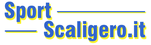 SportScaligero